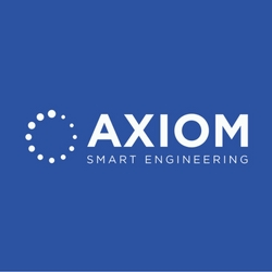 Axiom web 2018