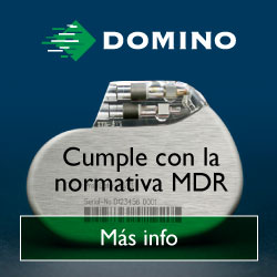 Domino web Nov-dic